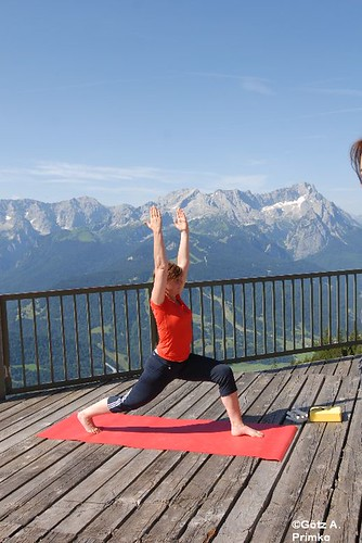 Bayer_Zugspitzbahn_Wank_Yoga_Juli_2012_24