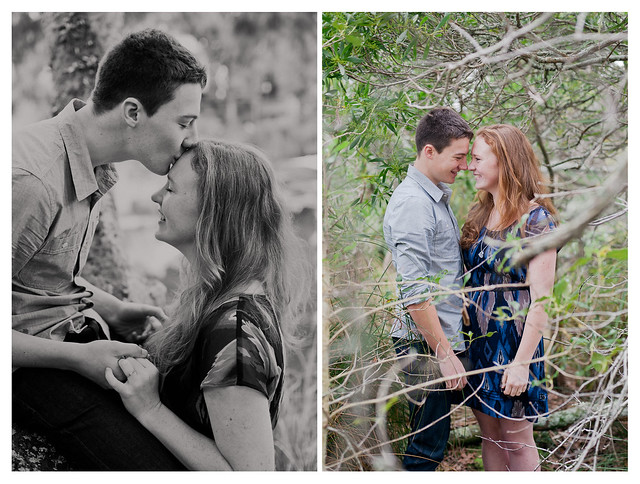 lydiaarnoldphotography-s&jengaged
