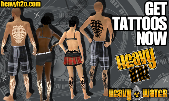 HeavyInk3_ArthropodTattoos_072512_554x331