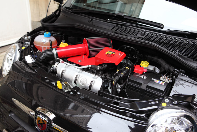fiat uno swap engine with Fiat Engine Bay on 10k 1990 Bmw 325is With E36 M3 Engine additionally Alter Fiat 500 Mit Lamborghini V12 4178541 further Fiat 127 Car Engine Photo as well 207612 Fiat 126p With A Turbo Inline Four further Porsche 356 Engine Identification.
