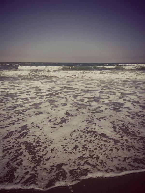 waves_dusk