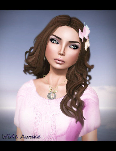 Exile -Wide Awake-Brownie & Glam Affair - Cassiopea - Jamaica 02 BR HB