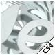thumb White Floral Logo