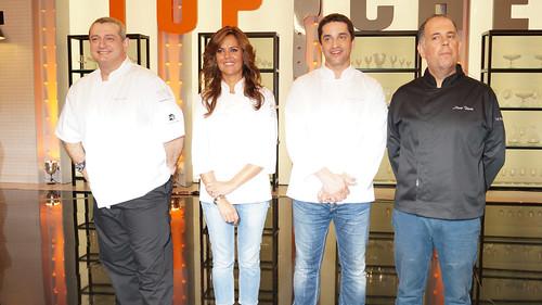 7704189606 6A80Be719B A Reportagem - «Top Chef»