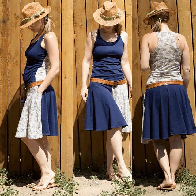dress-montage