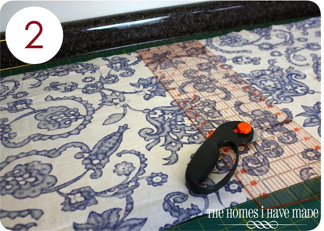 Dining Room Projects-015