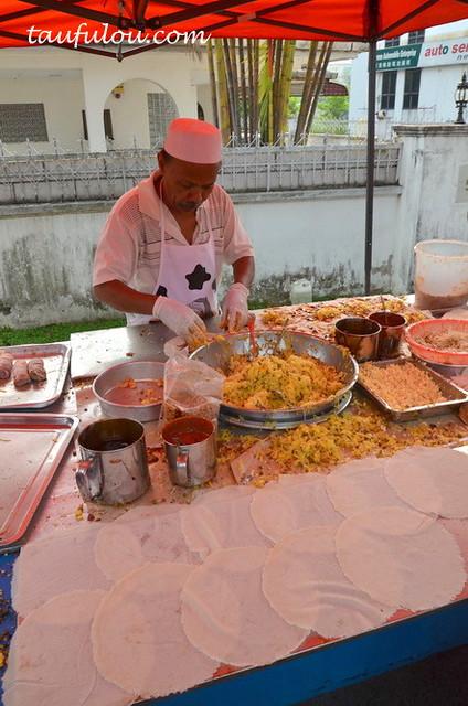 pasar ramadan (3)