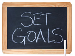 Setting goals for PPC
