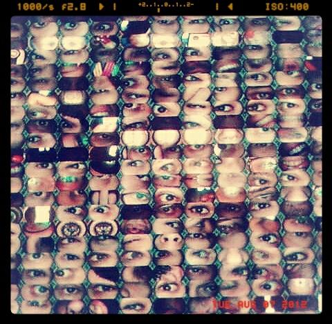 o.lhar raquel kogan - creators project - 04.08.2012