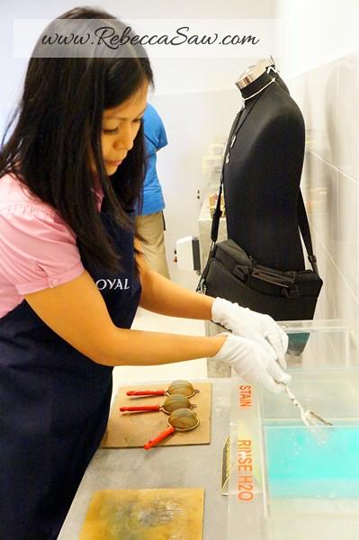 Royal Selangor Visitor-112