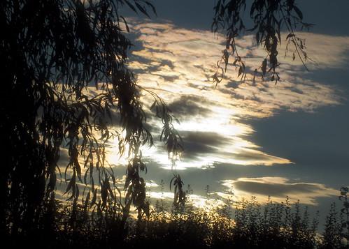 clouds sunsets sunsetsunrise 1facebook 1flickr 1keithlaverack 1wilberfoss