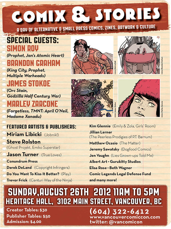 Comix-and-Stories2012-final