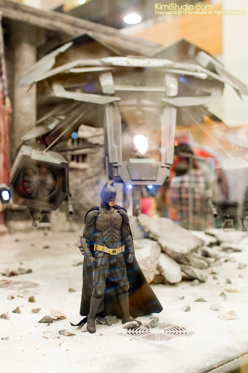 2012.08.11 2012 Hot Toys-156