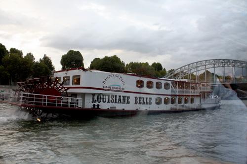 steam-roller-boat
