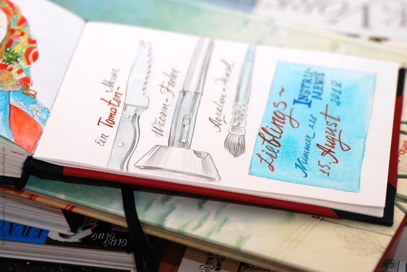 2012-08-15, sketchbook