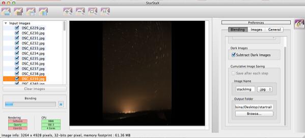 Captura de pantalla 2012-08-16 a la(s) 13.26.08