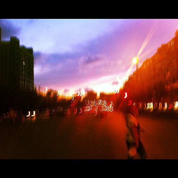 #snap #shanghai
