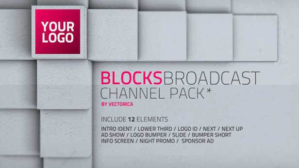 Blocks_broadcast_channel_0