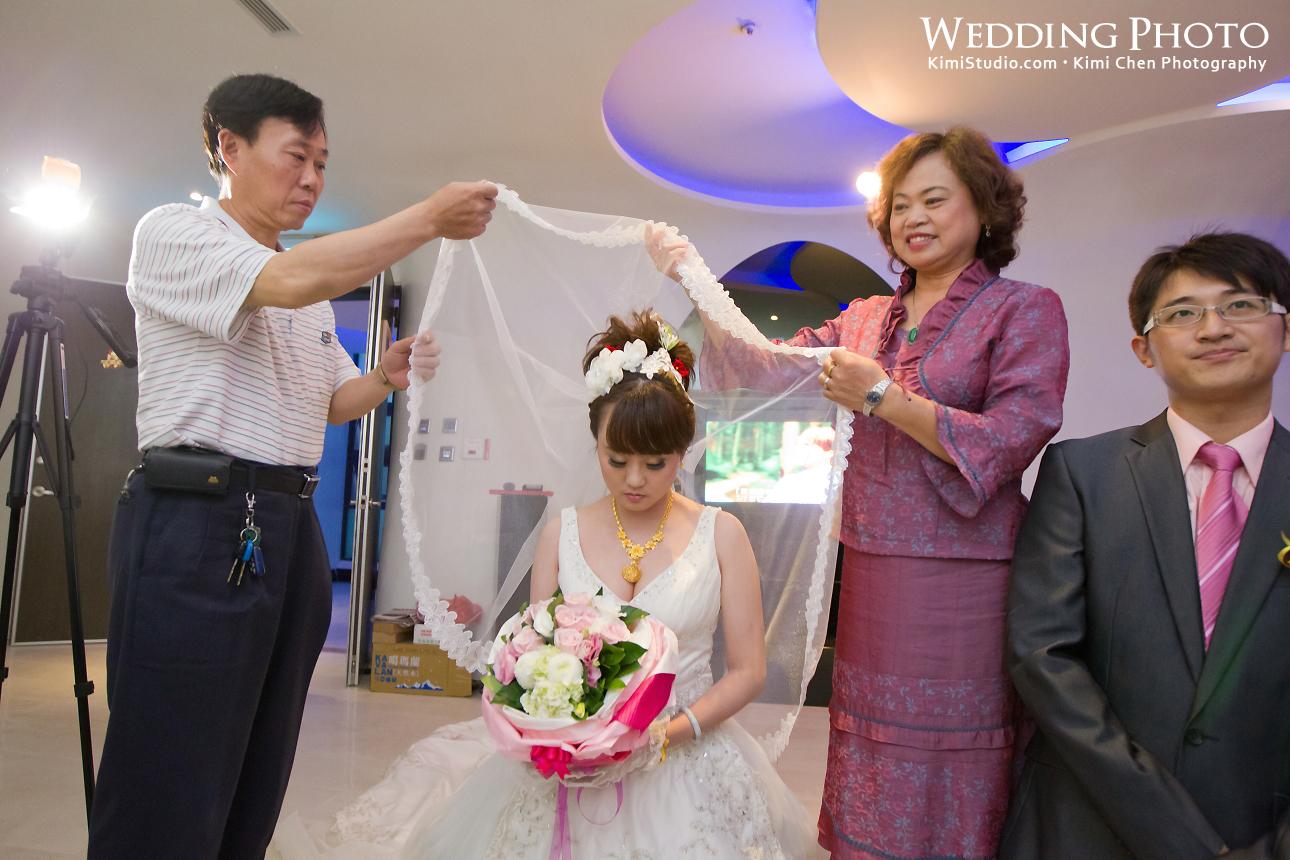 2012.07.22 Wedding-079