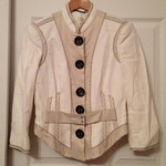 3.1 Phillip Lim jacket from tag sale in Woodbury
