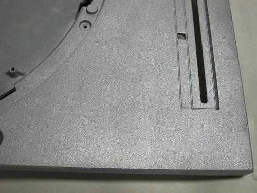 Technics 1200 9