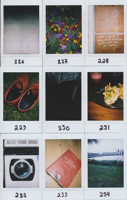 226-234