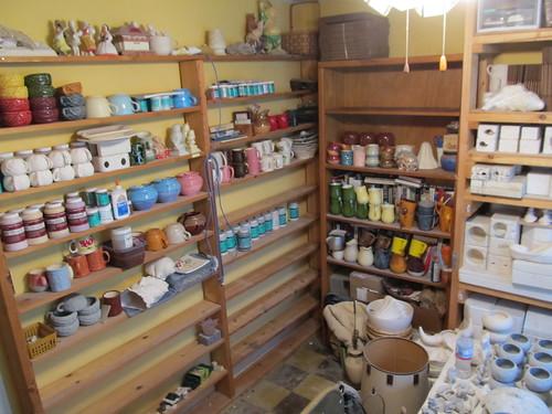 Ceramic studio reorg (1)