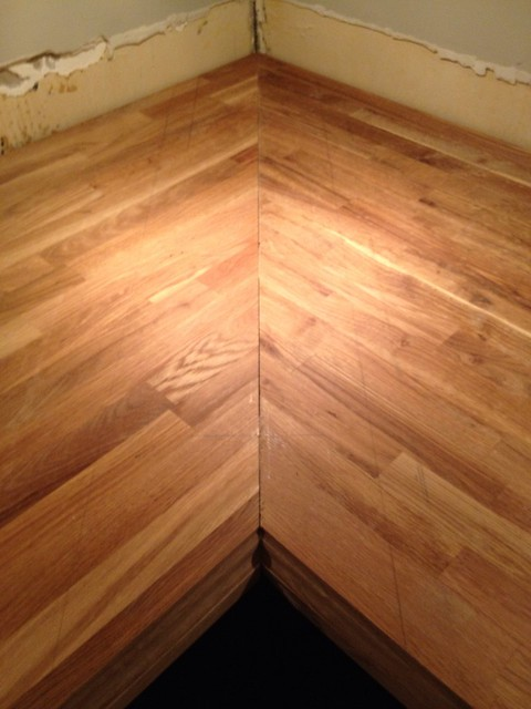 7872425974_a0b022c4d4_z Image Result For Butcher Block Countertops Installation