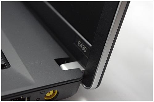 ThinkPad Edge 430はハイパワーでコストパフォーマンスの高い1台!!