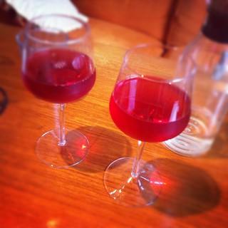 rosé (instagram)