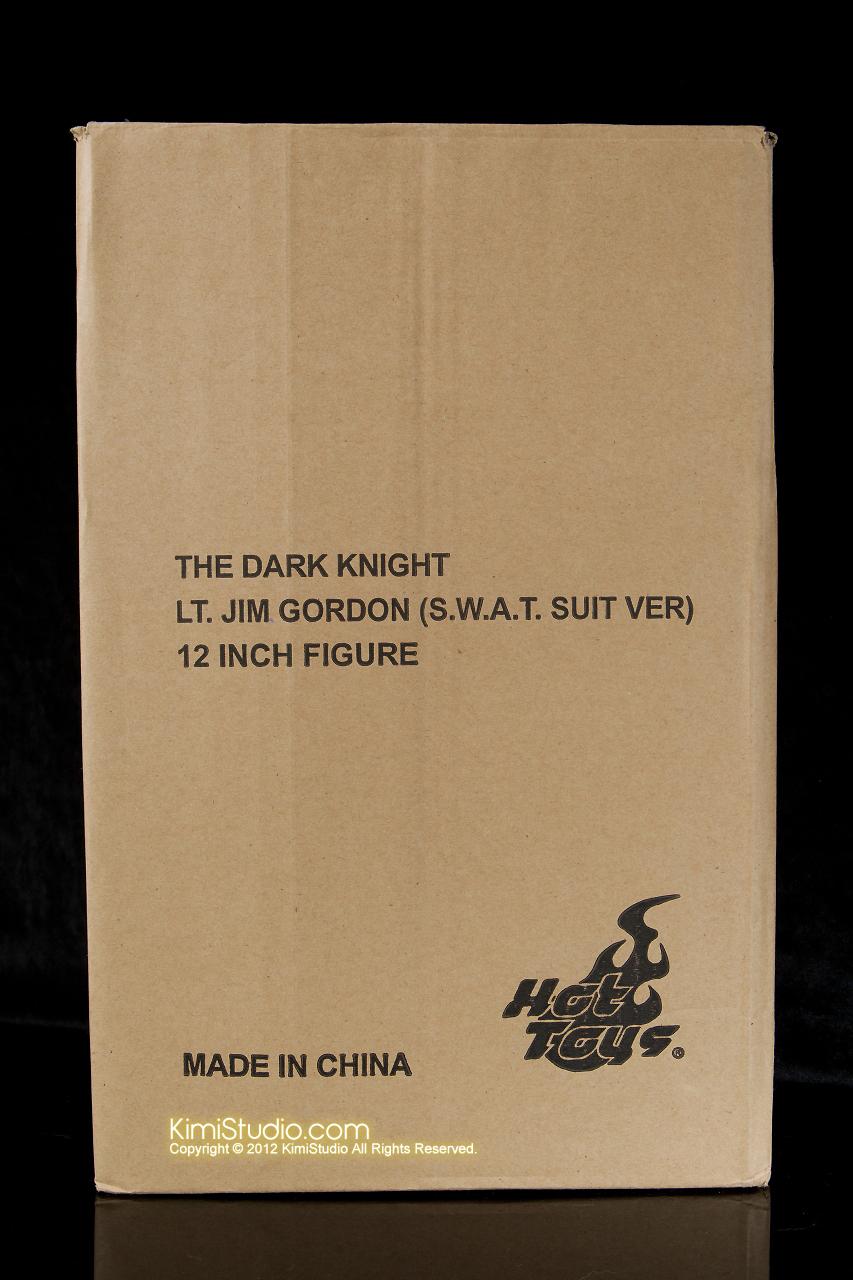 2012.09.29 Gordon-001
