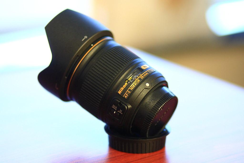 Nikon 28mm f1.8G 0002