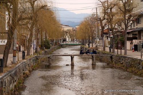 creek-japan.jpg
