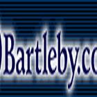 Bartleby_Image