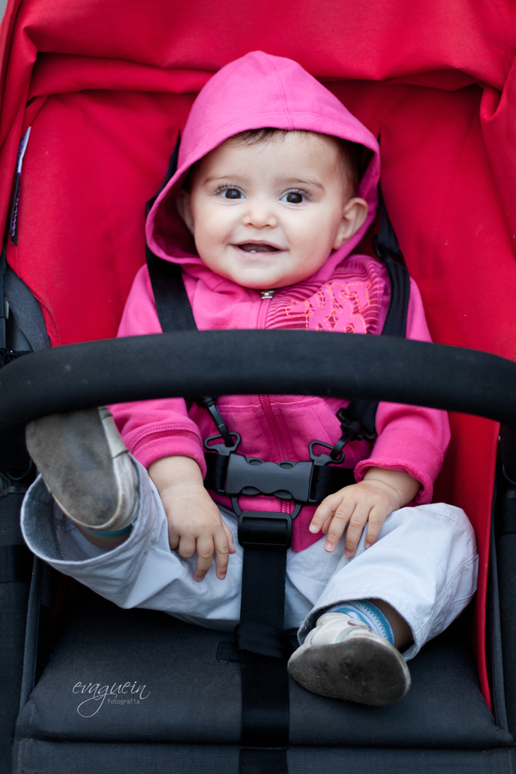20121014Amanda-carrito-chandal-rosa001-R3-BLOG