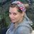 Melissa Stevens - @mstevens7 - Flickr