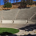 Amphitheater at Occidental College