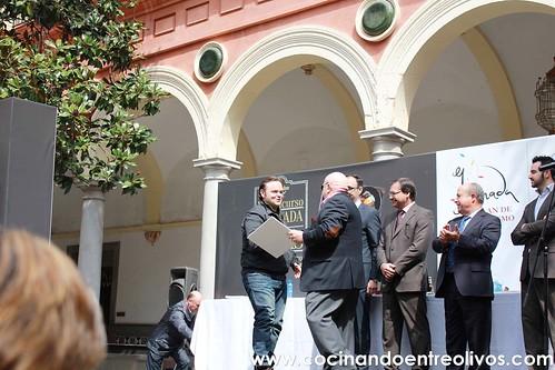 Final Granada De Tapas 2014 (15)