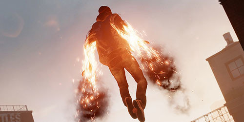 infamous_second_son_smoke