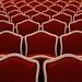 Chairs & Munich by Luís Henrique Boucault
