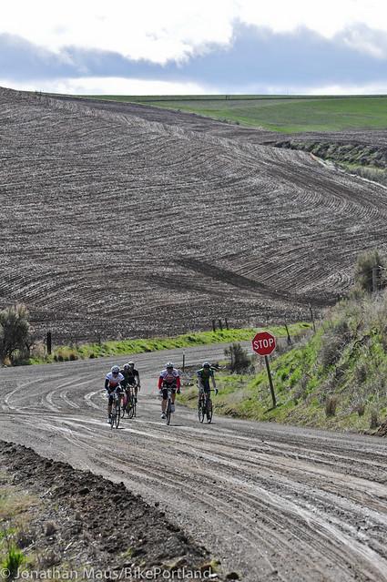 Gorge Roubaix - Saturday-14