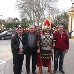 Romanos Úbeda en Alcaudete (39)