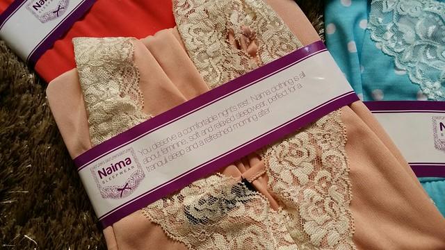 naima-sleep-wear