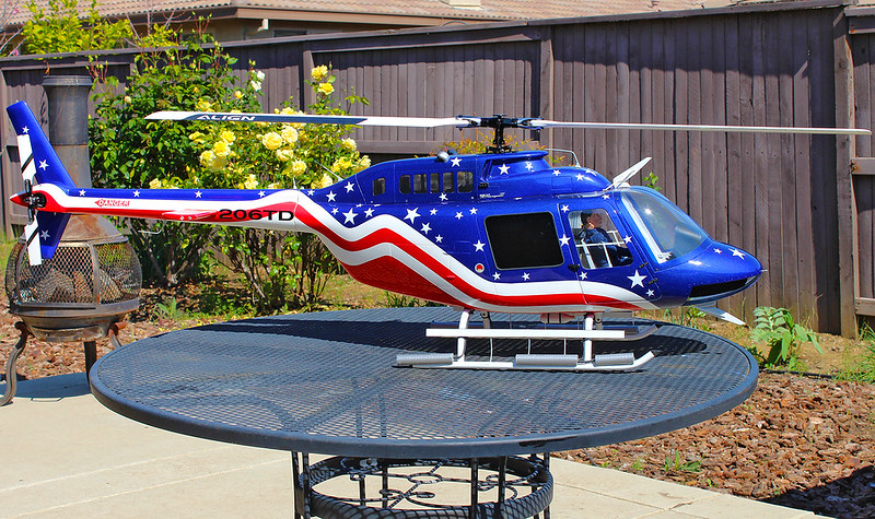 lama 2 rc helicopter with Showthread on 24g Walkera 4f200lm 3blades Flybarless Brushless Metal Edition Wk2603 Tx Rtf  bo Silver Pi 4748 further 60a Dy8952 Wako Rtf 24g also Esky Big Lama Helico Birotor Rtf 24 Ghz Mode Rouge P 32949 also 95a302 800 F4u Grey Rtf 24g besides Showthread.