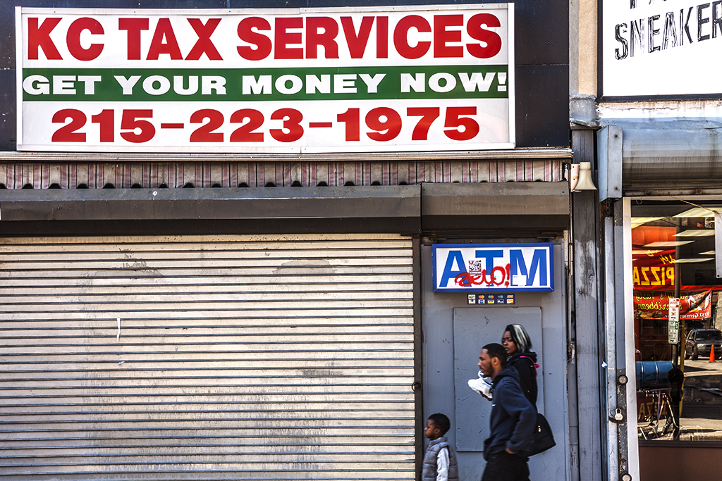KC-TAX-SERVICES--Fairhill