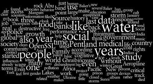 ond_wordcloud_2014-04-15