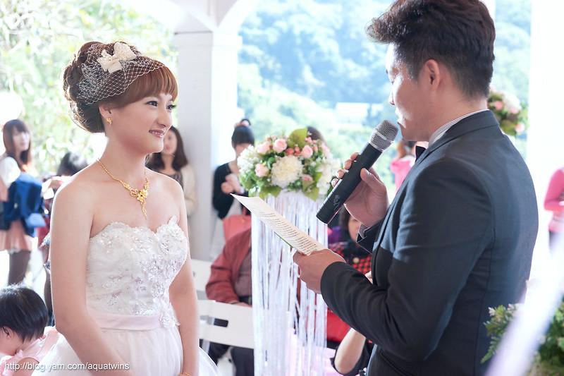 婚攝,自助婚紗,心鮮森林,-052