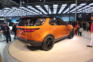 Land-Rover-2014-Discovery-Concept-@-Beijing-03