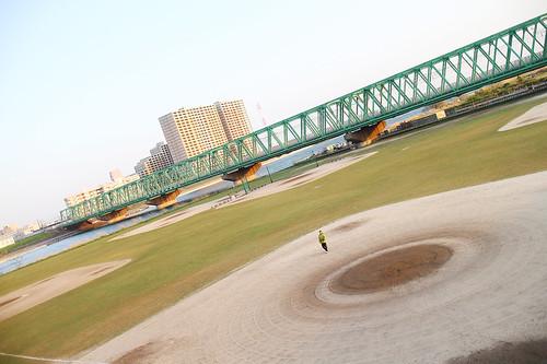 xlrider-cycling-japan-382