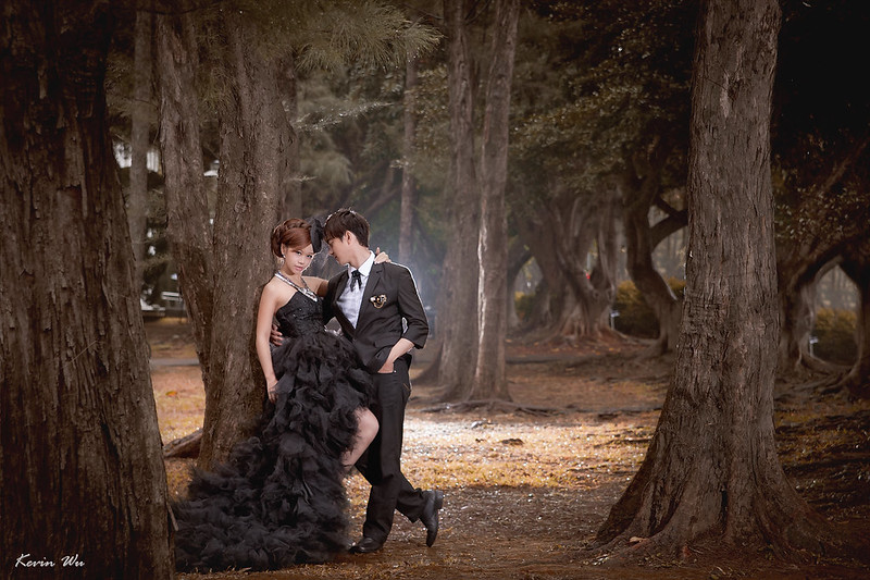 婚紗,自助婚紗,海外婚紗,Choice06